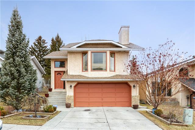 28 Millbank RD Sw, Calgary, Millrise real estate, Detached Millrise homes for sale