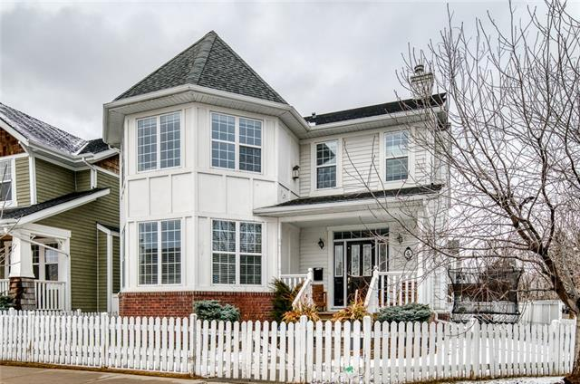 4 Ypres WY Sw, Calgary, Garrison Woods real estate, Detached Garrison Woods homes for sale