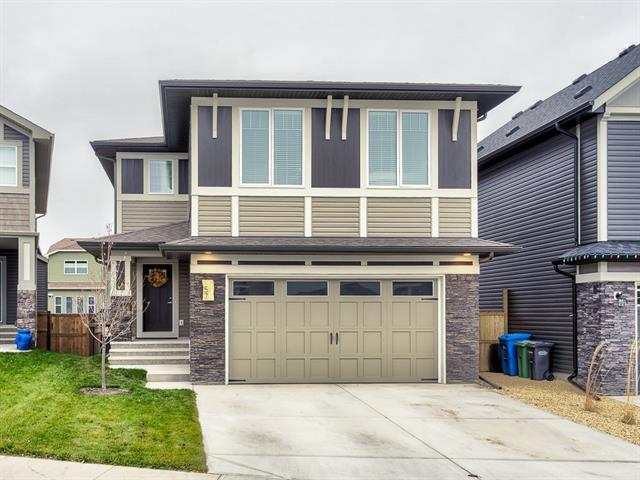 57 Mount Rae Ht, Mountainview_Okotoks real estate, homes