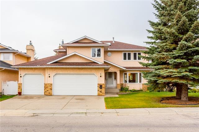 317 Scenic Acres DR Nw, Calgary, Scenic Acres real estate, Detached Scenic Acres homes for sale