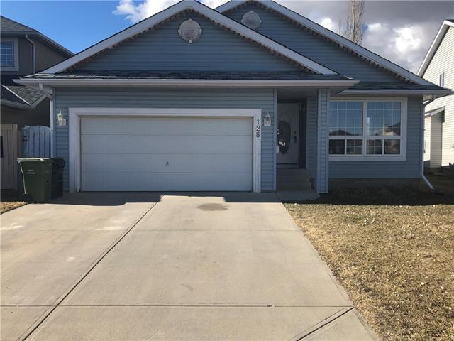 128 Sceptre Co Nw in Scenic Acres Calgary MLS® #C4237477