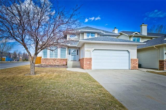 9014 Scurfield DR Nw, Calgary, Scenic Acres real estate, Detached Scenic Acres homes for sale