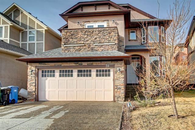 39 Sherwood Cm Nw, Calgary, Sherwood real estate, Detached Sherwood homes for sale