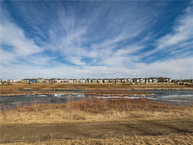 137 Windford Pa Sw in Windsong Airdrie MLS® #C4237622