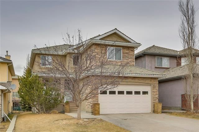 70 Royal Crest WY Nw, Calgary, Royal Oak real estate, Detached Royal Vista homes for sale