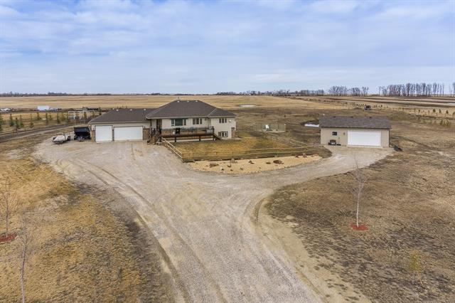 260044 Twp RD 224, Rural Wheatland County, None real estate, Detached Rural Wheatland County homes for sale