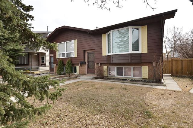 29 Berkley Co Nw, Calgary, Beddington Heights real estate, Attached Beddington homes for sale