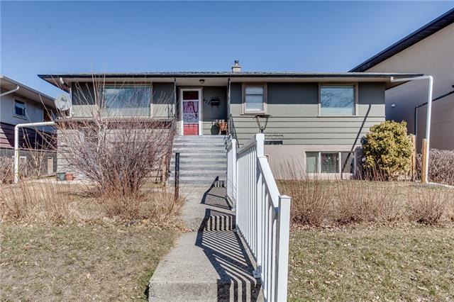 428 51 AV Sw, Calgary, Windsor Park real estate, Detached Windsor Park homes for sale