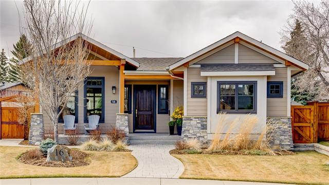 16 Lake Adams PL Se in Lake Bonavista Calgary MLS® #C4238259