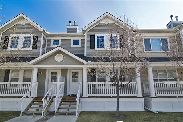 MLS® #C4238464® 217 Country Village Mr Ne in Country Hills Village Calgary Alberta