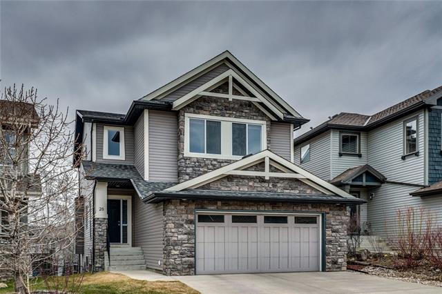 28 ST Moritz Tc Sw, Calgary, Springbank Hill real estate, Detached East Springbank Hill homes for sale