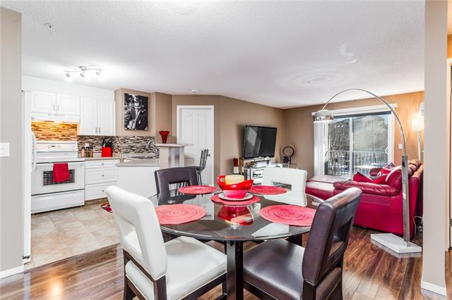 #212 4000 Citadel Meadow PT Nw, Calgary, Citadel real estate, Apartment Citadel homes for sale