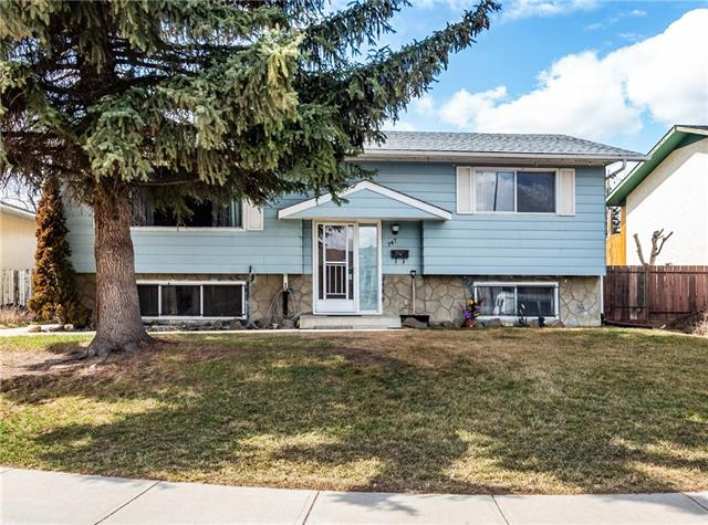 747 Penbrooke RD Se, Calgary, Penbrooke Meadows real estate, Detached Penbrooke Meadows homes for sale