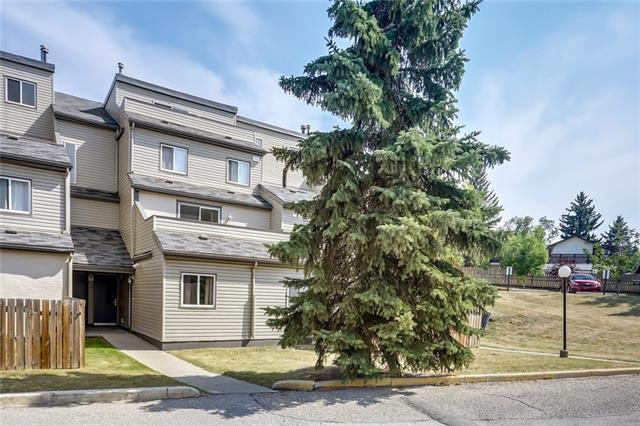 #902 1540 29 ST Nw, Calgary, St Andrews Heights real estate, Apartment St Andrews Heights homes for sale