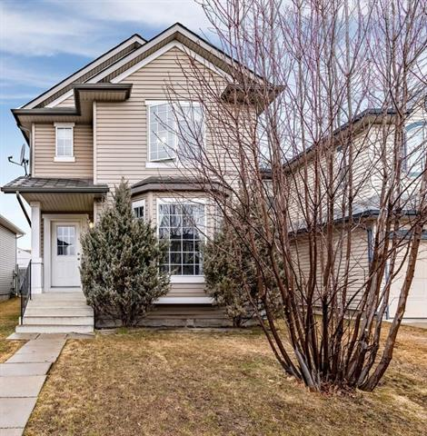 274 Coville Ci Ne, Calgary, Coventry Hills real estate, Detached Coventry Hills homes for sale