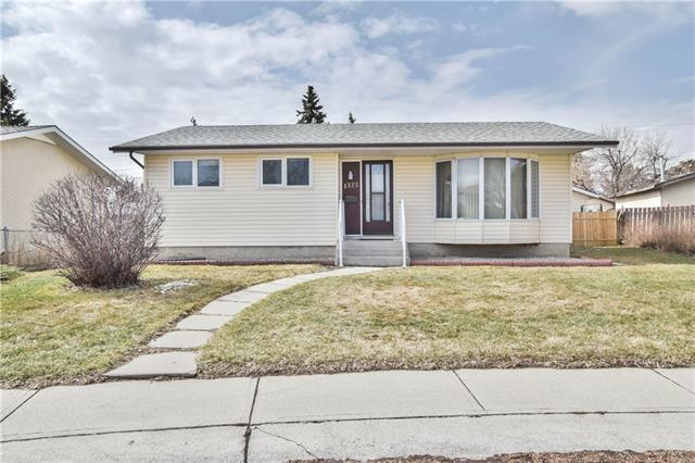 1323 Pennsburg RD Se, Calgary, Penbrooke Meadows real estate, Detached Penbrooke Meadows homes for sale