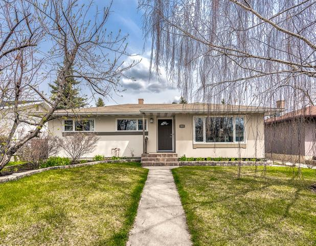 64 Hollyburn RD Sw, Calgary, Haysboro real estate, Detached Haysboro homes for sale