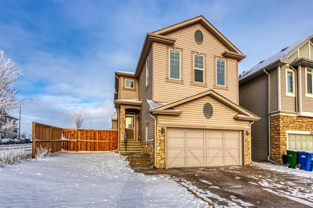 107 Sherwood PL Nw, Calgary, Sherwood real estate, Detached Sherwood homes for sale