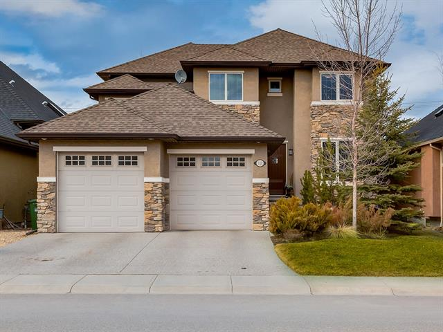 12 Evergreen Ro Sw, Calgary, Evergreen real estate, Detached Evergreen Estates homes for sale