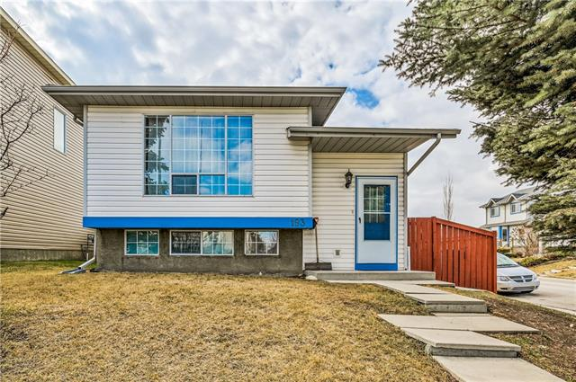 193 Rivercrest Ci Se, Calgary, Riverbend real estate, Detached Riverbend homes for sale