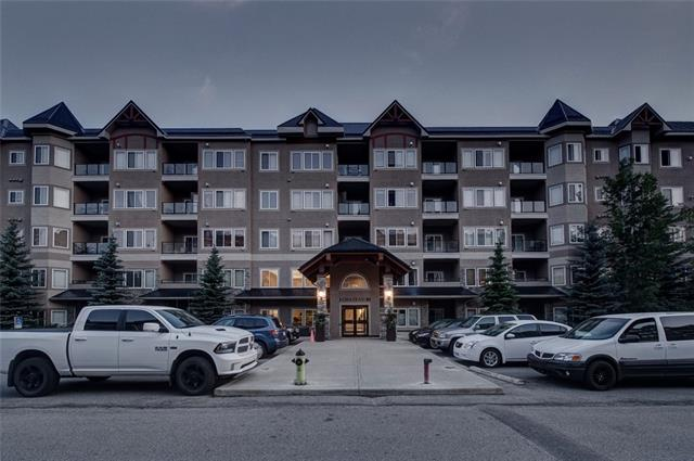 #236 10 Discovery Ridge CL Sw, Calgary, Discovery Ridge real estate, Apartment Discovery Ridge homes for sale