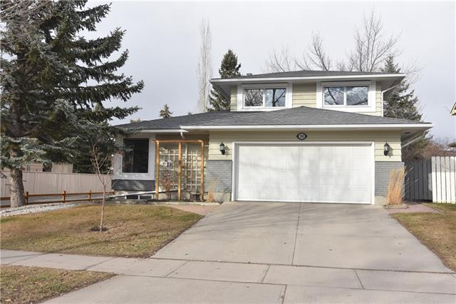 100 Midpark DR Se, Calgary, Midnapore real estate, Detached Albinati Industrial homes for sale