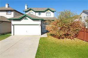 27 Coventry Ci Ne, Calgary, Coventry Hills real estate, Detached Coventry Hills homes for sale