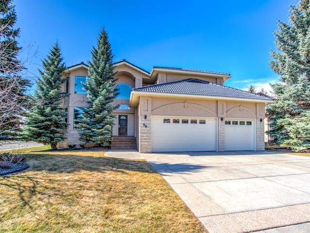 98 Varsity Estates CL Nw, Calgary, Varsity real estate, Detached Calgary homes for sale