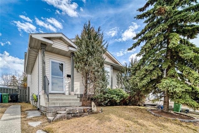 34 Rivercrest WY Se, Calgary, Riverbend real estate, Detached Riverbend homes for sale