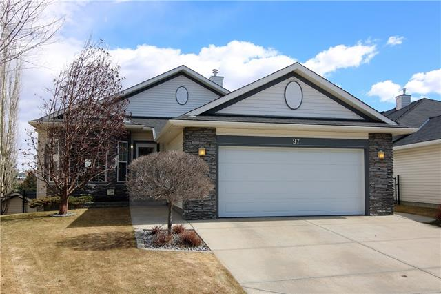 97 Arbour Crest Ht Nw, Calgary, Arbour Lake real estate, Detached Arbour Lake homes for sale
