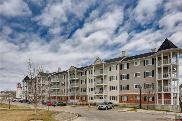 #1108 5 Country Village Pa Ne, Calgary, Country Hills Village real estate, Apartment Country Hills Village homes for sale
