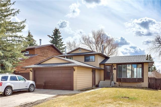 128 Carr Cr, Tower Hill real estate, homes