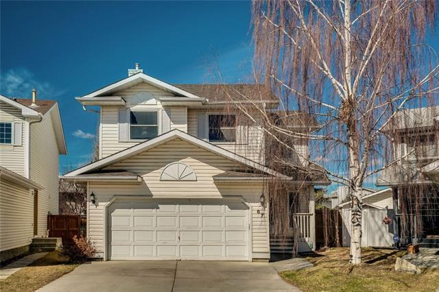 67 River Rock Manor Se, Calgary, Riverbend real estate, Detached Riverbend homes for sale