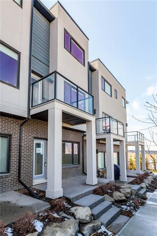 #903 218 Sherwood Sq Nw, Calgary, Sherwood real estate, Attached Calgary homes for sale