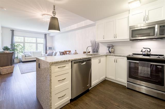 #220 45 Aspenmont Ht Sw, Calgary, Aspen Woods real estate, Apartment Aspen Woods homes for sale