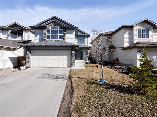 172 Tuscany Meadows CL Nw, Calgary, Tuscany real estate, Detached Tuscany homes for sale