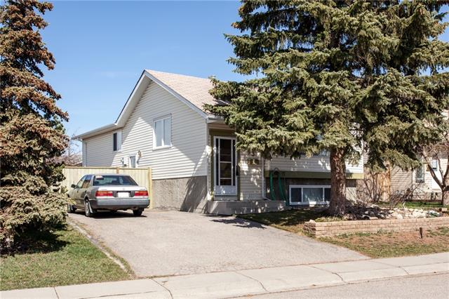 93 Aberdare RD Ne, Calgary, Abbeydale real estate, Detached Abbeydale homes for sale