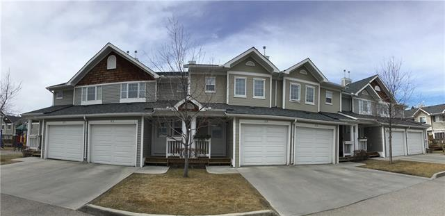 MLS® #C4240969® 59 Country Village VI Ne in Country Hills Village Calgary Alberta