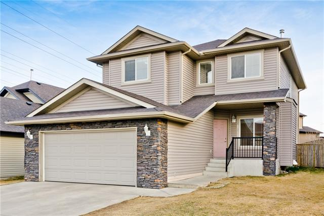 212 Windermere Dr in Westmere Chestermere MLS® #C4241009