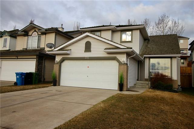 336 Harvest Hills DR Ne, Calgary, Harvest Hills real estate, Detached Angling Lake homes for sale