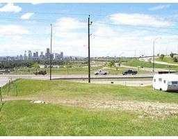 2502 11 AV Se, Calgary, Albert Park/Radisson Heights real estate, Land Albert Park/Radisson Heights homes for sale