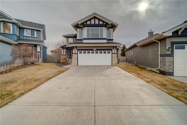 24 Royal Oak Cm Nw, Calgary, Royal Oak real estate, Detached Calgary homes for sale