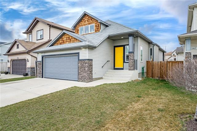 11959 Coventry Hills WY Ne, Calgary, Coventry Hills real estate, Detached Coventry Hills homes for sale