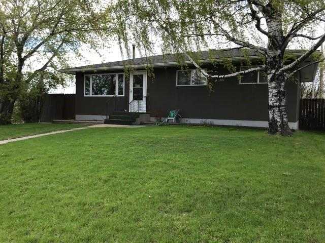 MLS® #C4241283 431 Astoria CR Se T2J 0Y6 Calgary