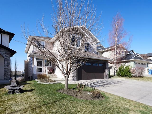 33 Arbour Crest Ht Nw, Calgary, Arbour Lake real estate, Detached Arbour Lake homes for sale