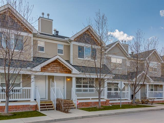 MLS® #C4241658® 75 Country Village Ga Ne in Country Hills Village Calgary Alberta