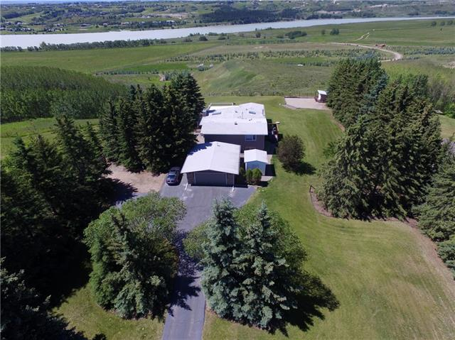 113 Bearspaw Village Cr, Rural Rocky View County, Bearspaw_Calg real estate, Detached Bearspaw_Calg homes for sale