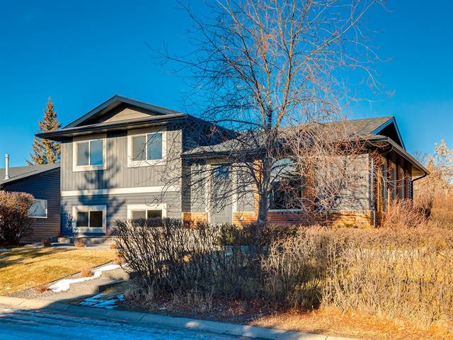 2 Glenwood Co in Glenbow Cochrane MLS® #C4242789