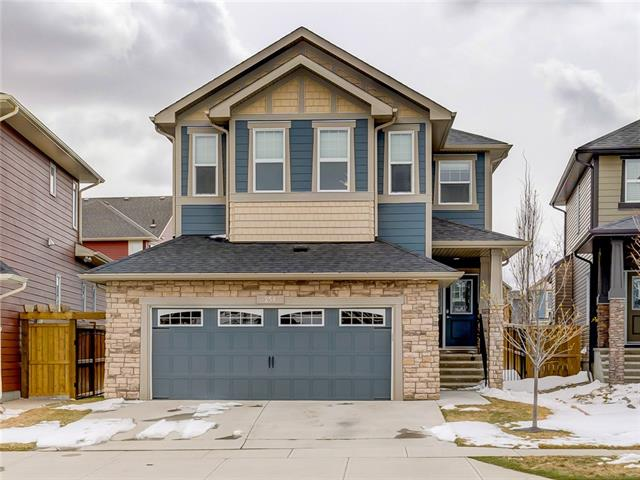 254 Mountainview Dr, Okotoks, Mountainview_Okotoks real estate, Detached Mountainview_Okotoks homes for sale