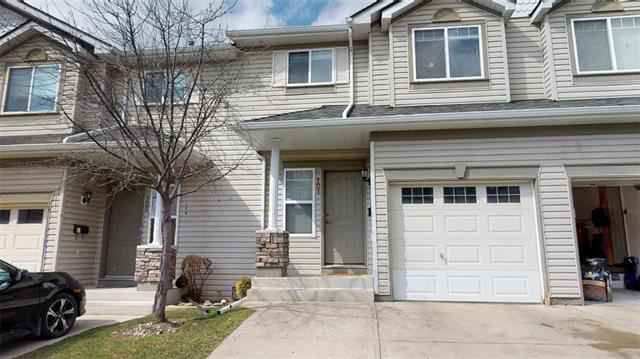 101 Rocky Vista Ci Nw in Rocky Ridge Calgary MLS® #C4243037